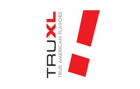 TRUXL-logo4
