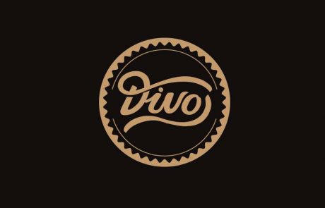 divo-thumb-1