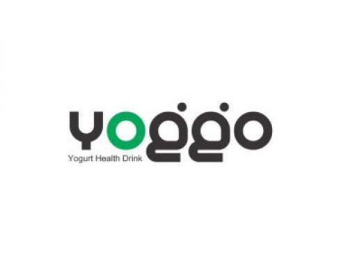 Yoggo