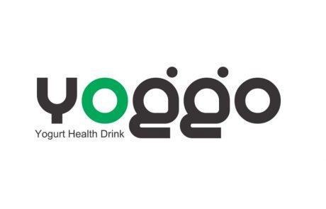 yoggo_logo2