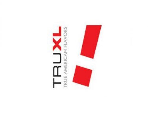 TRU XL