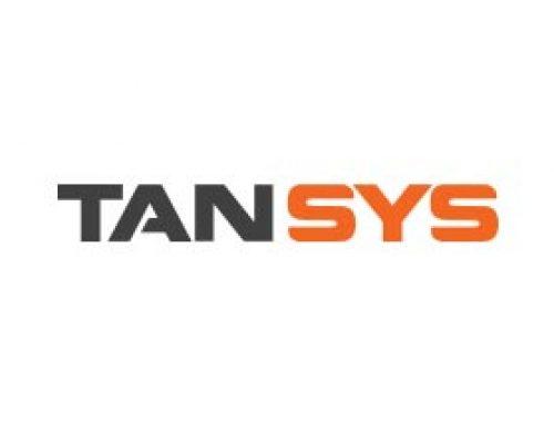 TAN SYS