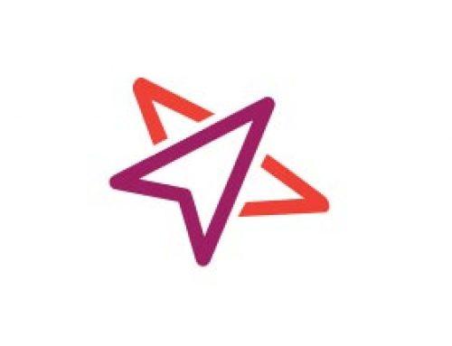 TelcoStar