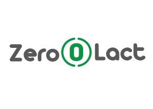 Zero Lact