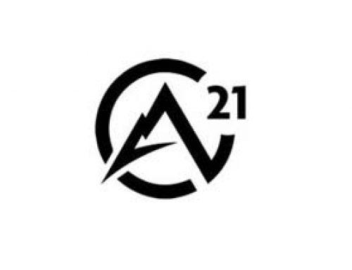 Ambarica 21