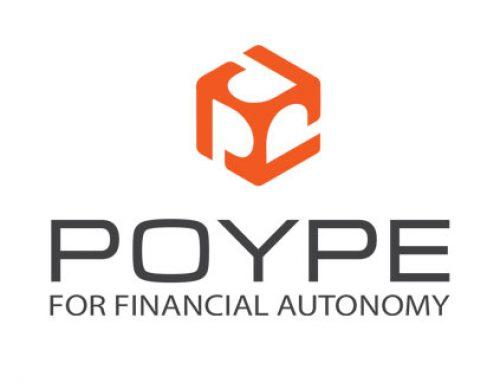 Poype Crypto Services